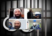 بازداشت روحانی مدعی طب اسلامی در لنگرود