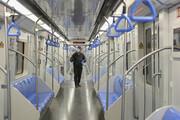 تمدید تعطیلی ناوگان حملونقل عمومی