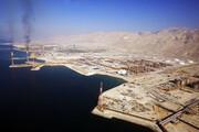 جای خالی صنایع نفت و گاز بوشهر در اوضاع کرونایی