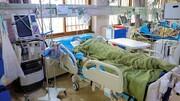 هشدار سازمان جهانی بهداشت درباره ابتلای جوانان به ویروس کرونا