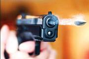 عامل تیراندازی در پارک مهرورزی گچساران دستگیر شد