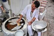آشنایی با آداب و رسوم ماه رمضان در گیلان