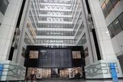 فروش صندوقهای دولتی در بورس تا سه هفته دیگر