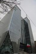 سهام دولتی در بورس روی میز فروش | جزئیات و نحوه واگذاری سهام شرکتهای دولتی