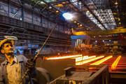 صدور جواز تاسیس واحدهای صنعتی ۴۰ درصد افزایش یافت