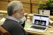 سامانه ایرانی تشخیص کرونا در ۲ دقیقه
