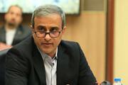 ۵۰ بیمارستان تهران فاقد ایمنی هستند | کنایه مسئول شهری به ارادههایی که جلوی اعلام ناایمنها را میگیرند