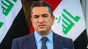 واکنش نخست وزیر مکلف عراق به خبر دیدارشبا سردار قاآنی
