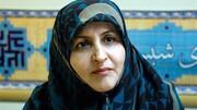 طرح سهفوریتی تعطیلی یک ماهه کشور به علت کرونا
