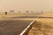 فعالیت ۳۰ کانون گرد و غبار در خراسان رضوی