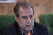 مسیر اقتصادی کرمانشاه در سال ۹۹ مشخص شد