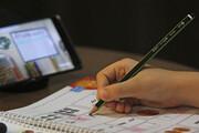 مدرسه مجازی، فرصت شناسایی کمبودها و تمرکز بر نقاط قوت