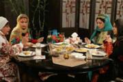 بازیگرانی که از ترس کرونا به ایران نیامدند