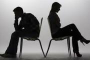 قرنطینه؛ آینهای که شکافهای زندگی مشترک را نمایان میکند