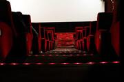 کرونا چگونه کمر اقتصاد سینمای ایران را شکست | ۴۲ میلیارد خسارت نوروزی
