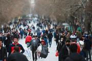 وضعیت سلامت بیش از ۸۰ درصد مردم استان همدان رصد شد