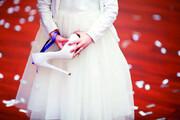 کرونا آمار ازدواج اجباری کودکان را بالا برد