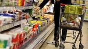 مواد غذایی خریداریشده را بشوییم یا ضد عفونی کنیم؟