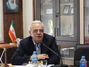 ایران به دنبال آزمایش یک داروی کرونا | کدام داروها موثرند؟