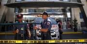 پلیس فیلیپین یک شهروند را به خاطر ماسک نزدن کشت!