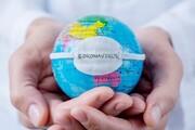 وداع تدریجی اروپا با قرنطینه کرونا
