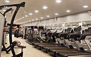 اجارهبهای ۲۷ باشگاه ورزشی در شهرستان ری بخشیده شد