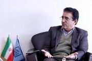 مطالبات تئاتریها به زودی پرداخت میشود