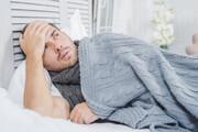 چگونه بدون تبسنج بفهمیم تب داریم؟