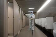 یافتههای جدید برای جلوگیری از ابتلا به ویروس کرونا