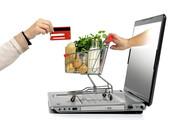 افزایش فروش فروشگاههای اینترنتی در سایه شیوع کرونا