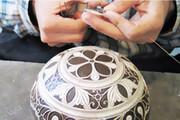 صدور ۱۰۲۹ مجوز صنایعدستی در زنجان