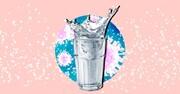 تلاش برای جلوگیری از انتقال کرونا به وسیله آب آشامیدنی