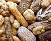۷ باور غلط درباره انواع نان که تاکنون فکر میکردیم درست است