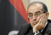 نخستوزیر پیشین لیبی بر اثر کرونا درگذشت