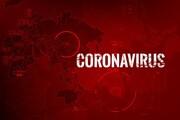 همشهری TV | روند نزولی بیماری کرونا در شمال کشور