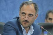 هشدار نماینده وزیر بهداشت درباره آغاز موج دوم کرونا در گیلان