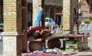 تهرانیها چرا قرنطینه را شکستند؟ | دستور دادهاند بشکنیم!