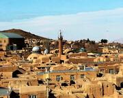 شهر بدون کرونای ایران کجاست؟ | ستاد ملی کرونا عقب ماند!