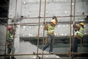 اجرای طرح ضربتی مراقبت از کارگران مشغول به کار در قم