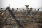 استقرار یگان ویژه در زندانها | قرنطینه ۱۴ روزه زندانیان