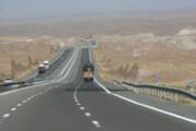 پرونده سفرهای نوروزی قزوین با تردد ۷ میلیون خودرو بسته شد