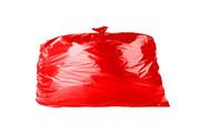 بیماران کرونایی در منزل از کیسههای زباله ویژه استفاده کنند