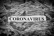 شناسایی ۳ منطقه پرخطر انتشار بیماری کرونا در بروجرد