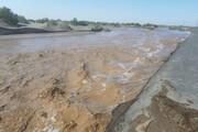 شهروندان اردبیلی از اتراق در بستر رودخانهها خودداری کنند