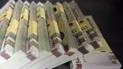 جدول جزئیات افزایش حقوق بازنشستگان | از مهر ماه چقدر به حقوقها اضافه میشود؟