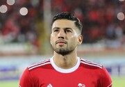 مذاکره اضطراری پرسپولیس با ایمان سلیمی | سرخها منتظر تایید فدراسیون فوتبال