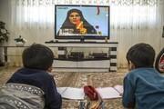 فراهم شدن بستر آموزش در مناطق روستایی و عشایری کرمان