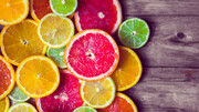 پوست لیمو را به ۱۶ دلیل دور نریزید