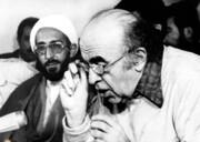۴ روایت ضدونقیض از اعدام هویدا | غفاری: من هیچ نقشی در اعدام هویدا نداشتم |  خلخالی به هویدا تیراندازی کرد؟