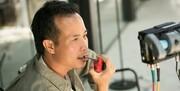 کارگردان آسیایی مبتلا به کرونا درگذشت، اما نه به خاطر کرونا!